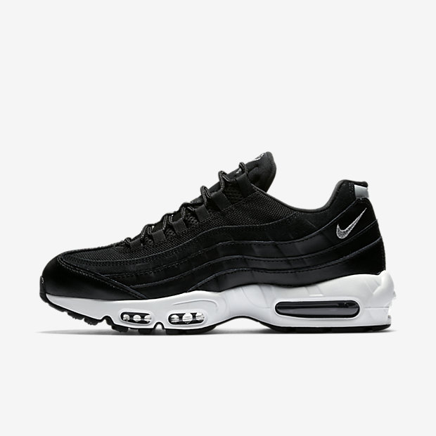 Nike Air Max 95 Metallic Gold Release Date 884421 700