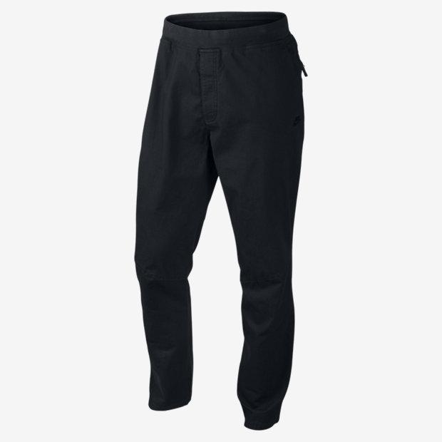 Low Resolution Nike Zone Woven 男子长裤