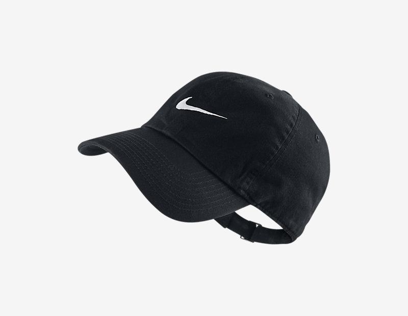 Nike Heritage 86 Swoosh