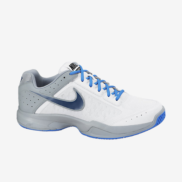 Low Resolution Nike Air Cage Court 男子网球鞋