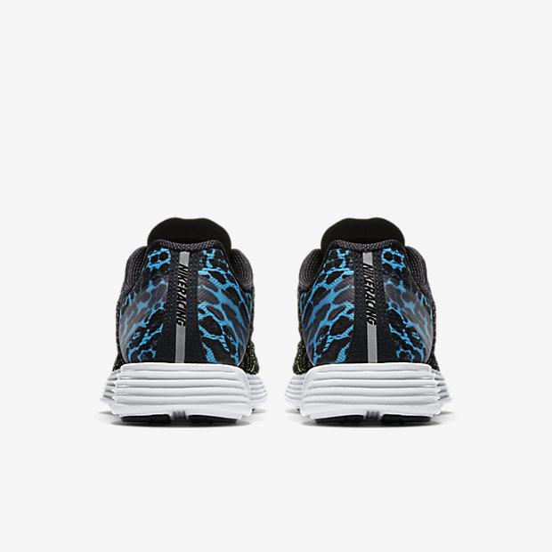 9df2c14c5d78 ... blue Low Resolution Nike Lunaracer+ 3 Womens Running .