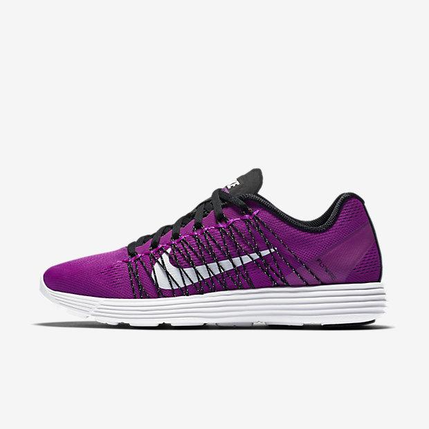 Nike Women's Lunaracer+ 3 Running Shoe