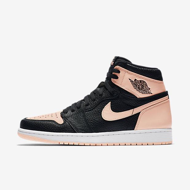 5c8a6b06 Женские кроссовки Air Jordan 1 High Zip. 11 990 р. NikeОбзор... Купить ...
