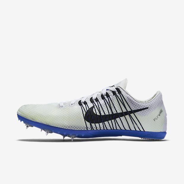 Low Resolution Nike Zoom Victory 2 Unisex Mesafe Ayakkabısı