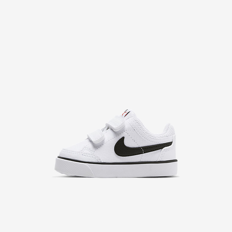 Nike Capri 3