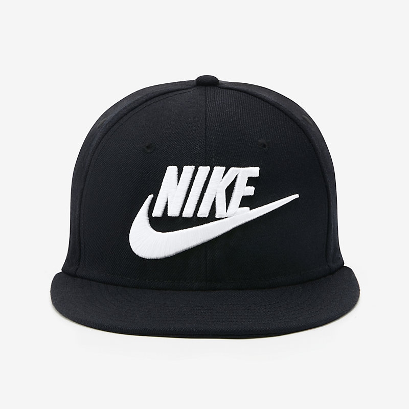 Image For Nike Futura True 2 Snapback