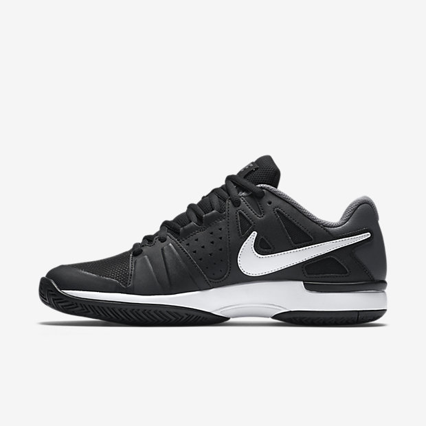 nike tennis sneakers tennis shoes for men