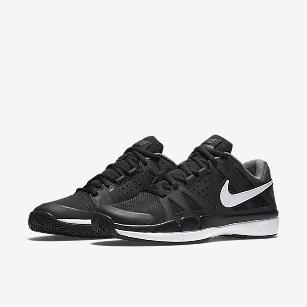 Nike Air Vapor Advantage Men S Tennis Shoes Trainers
