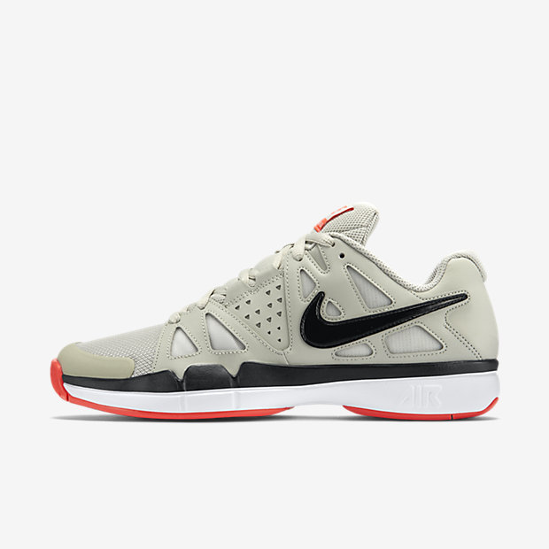 Low Resolution NikeCourt Air Vapor Advantage 男子网球鞋