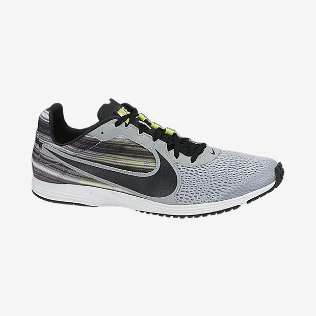 ... Nike Zoom Streak LT 2 Unisex Running Shoe