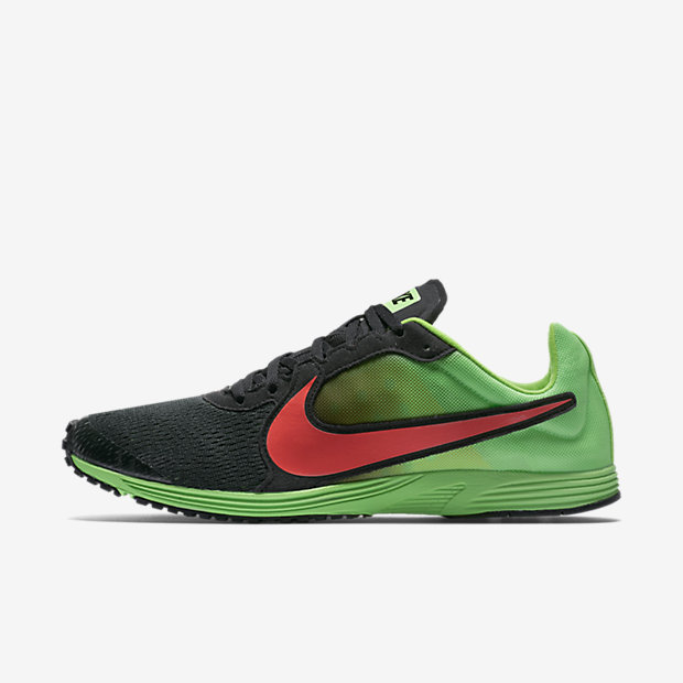 3f01f393665c ... Nike Zoom Streak LT 2 ...