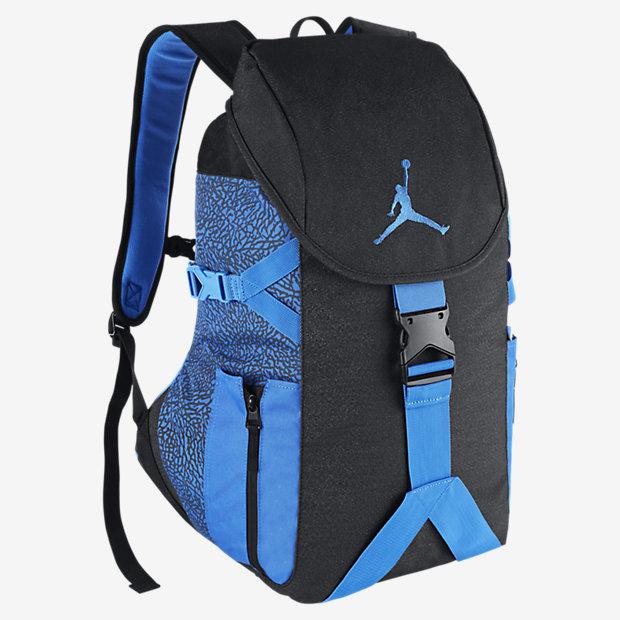 黑/运动蓝/运动蓝