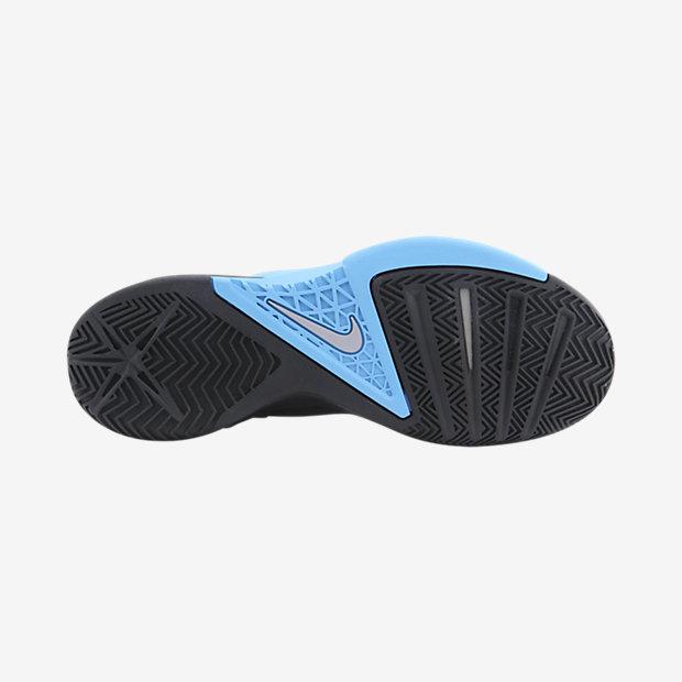696422ab5b0f Low Resolution Nike Zoom Hyperfuse 2013 XDR 男子篮球鞋 ...
