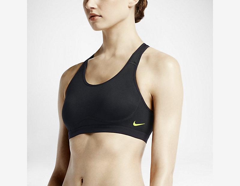 Nike Fierce