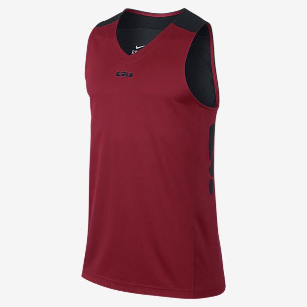 健身红/黑/黑/健身红