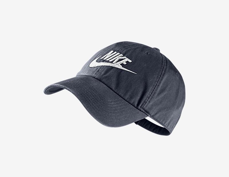 Nike Heritage 86 Futura