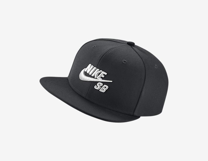 Nike SB Icon