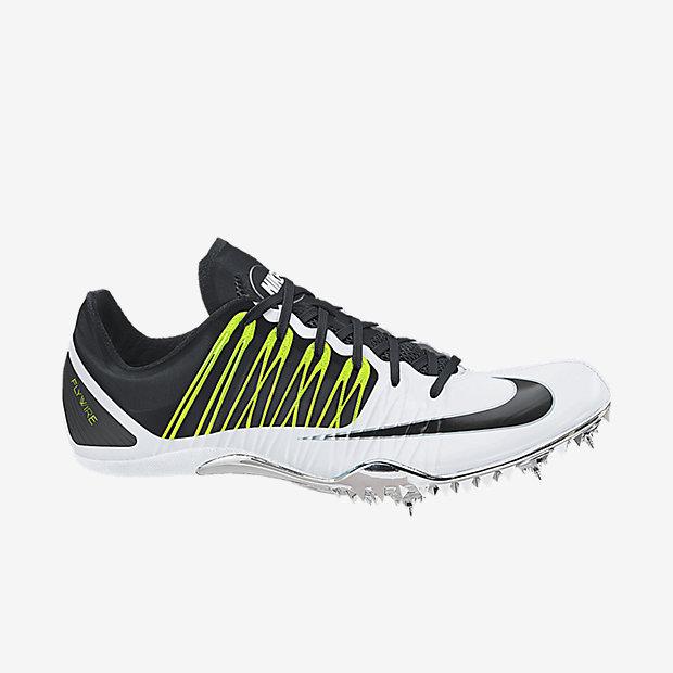 Low Resolution Sapatilhas de sprint Nike Zoom Celar 5 unissexo