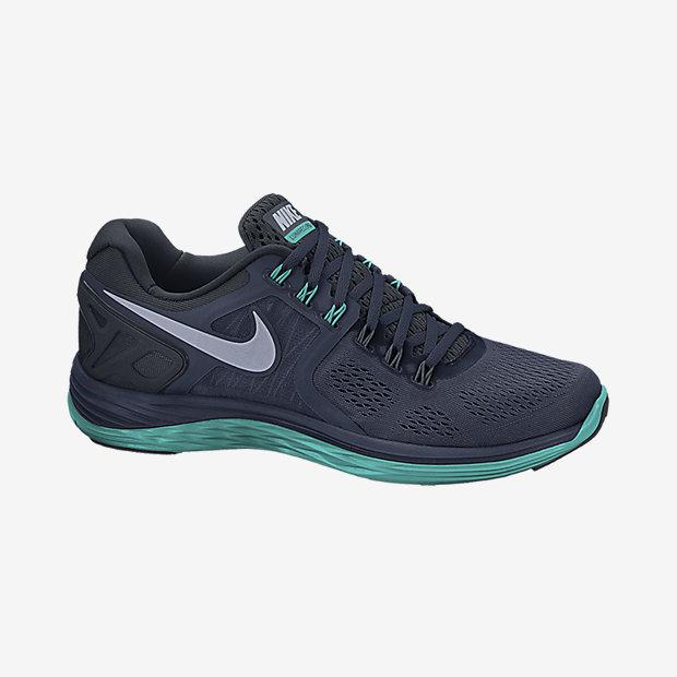 Low Resolution Nike LunarEclipse 4 男子跑步鞋