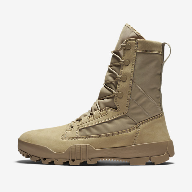 mens nike winter boots boots price reviews 2017