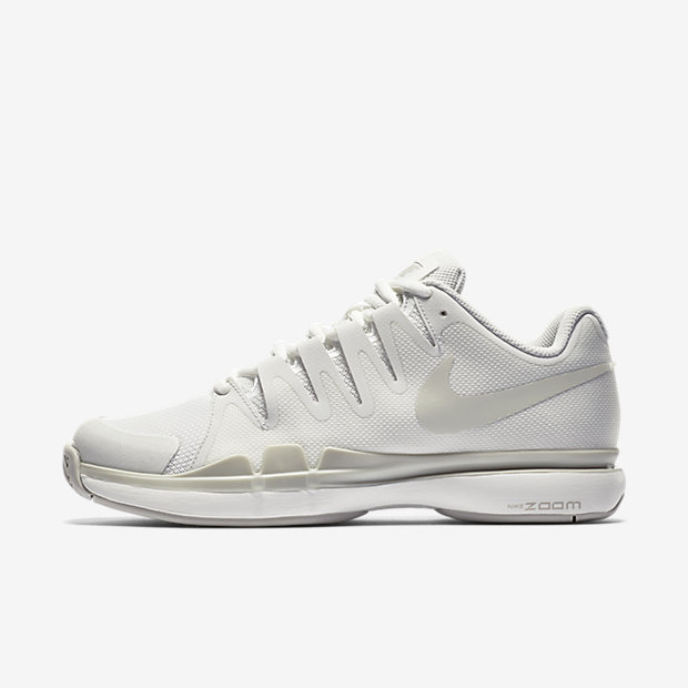 Low Resolution Nike Zoom Vapor 9.5 Tour 女子网球鞋