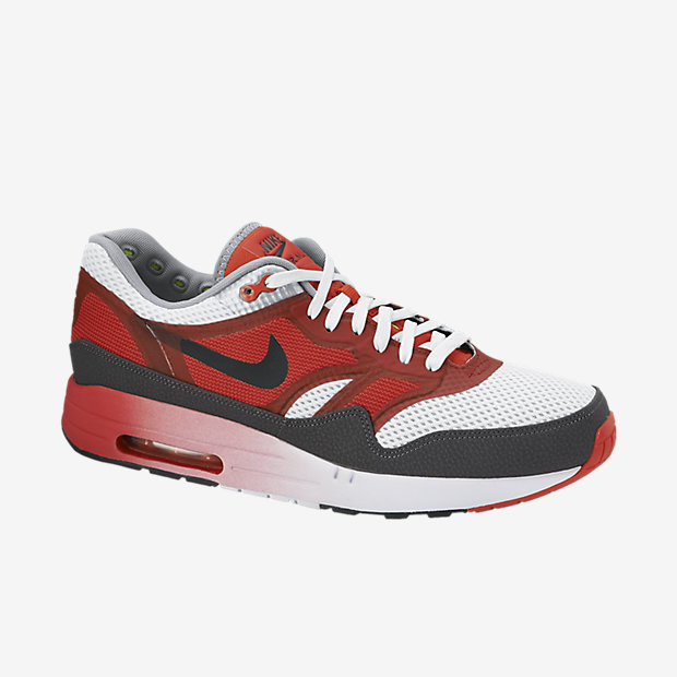 Low Resolution Nike Air Max 1 C2.0 男子运动鞋
