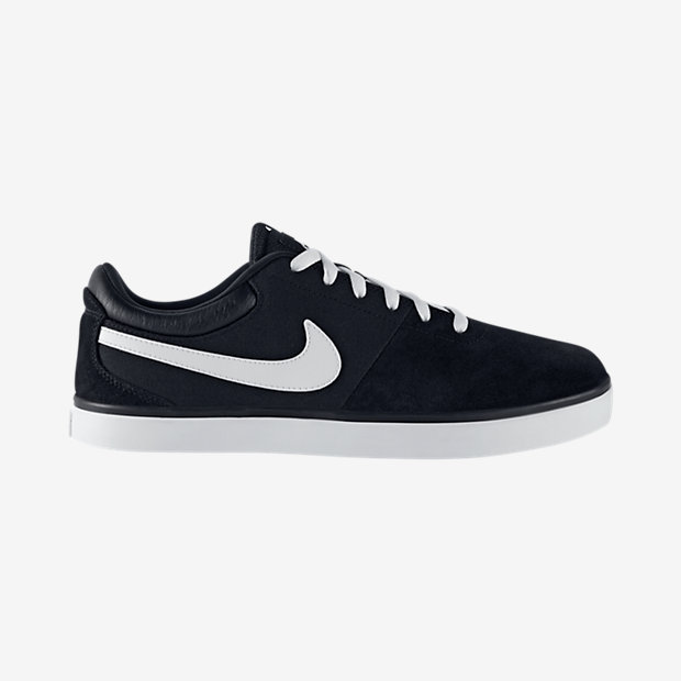 Low Resolution Nike Rabona LR 男子滑板鞋