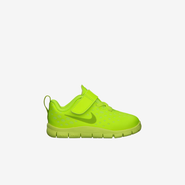 Low Resolution Nike Free Express 婴童/幼童运动童鞋