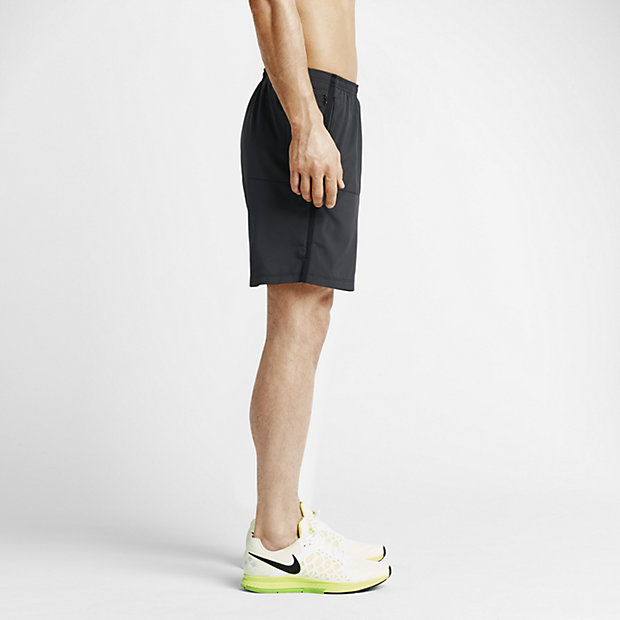 Low Resolution Nike Flex Men's 7\