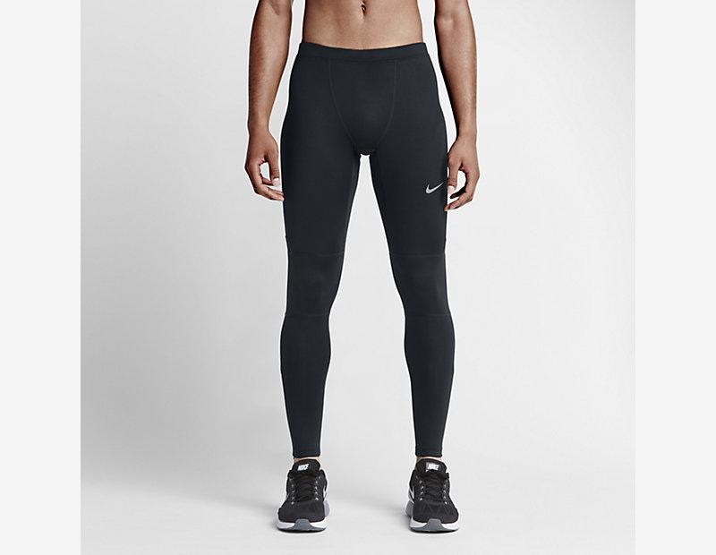 Nike Power Essential