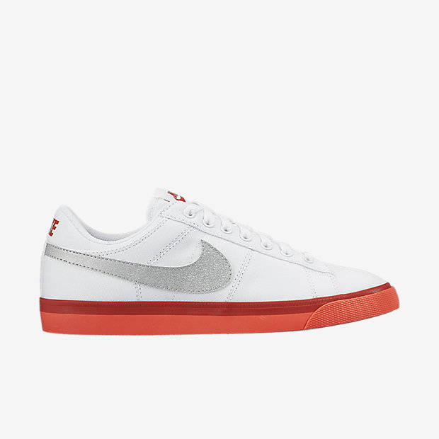 Low Resolution Nike Match Supreme TXT 女子运动鞋