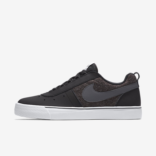 Low Resolution Nike Hachi Low 男子运动鞋