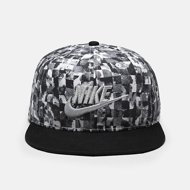 Low Resolution Nike True Chaos Cube 可调节运动帽