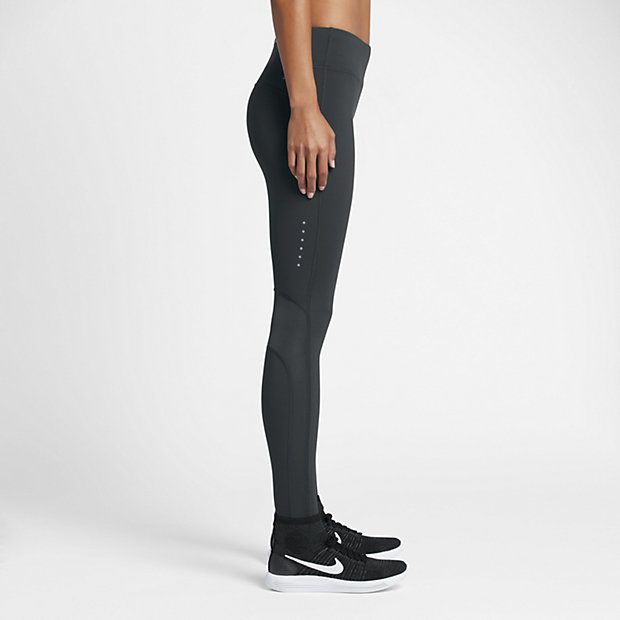 nike power epic lux women 39 s running tights ae. Black Bedroom Furniture Sets. Home Design Ideas