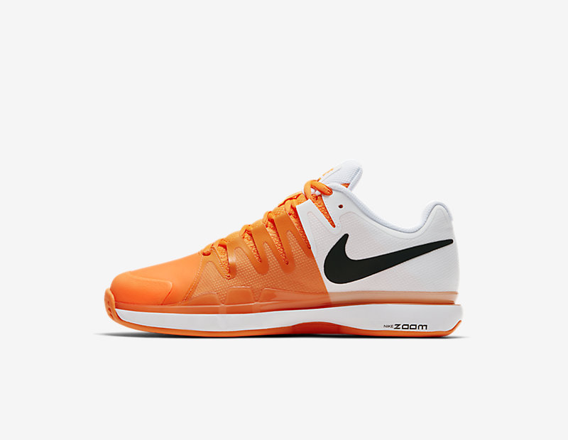NikeCourt Zoom Vapor 9.5 Tour Clay