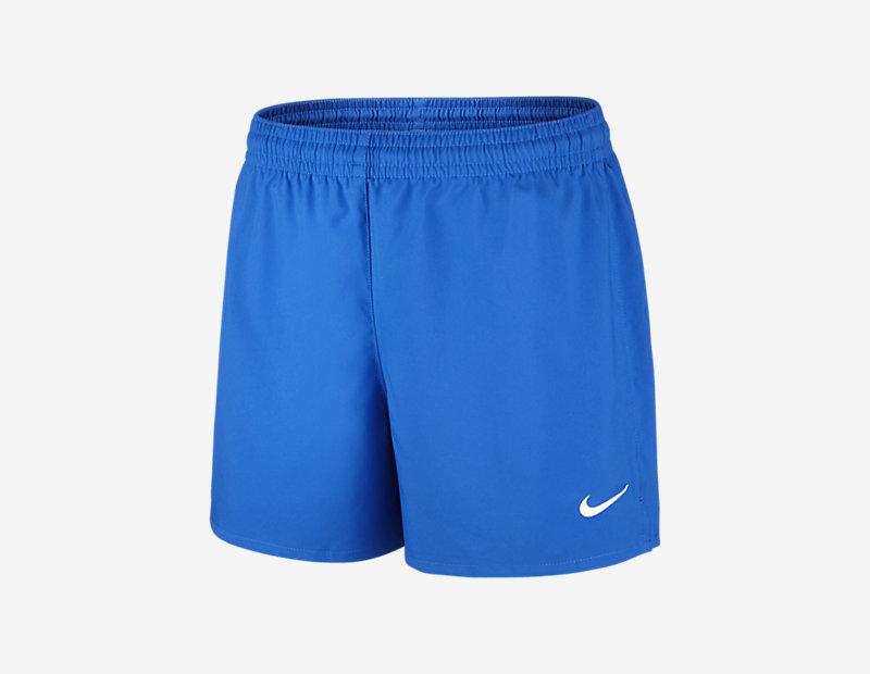 Nike Gameday Woven