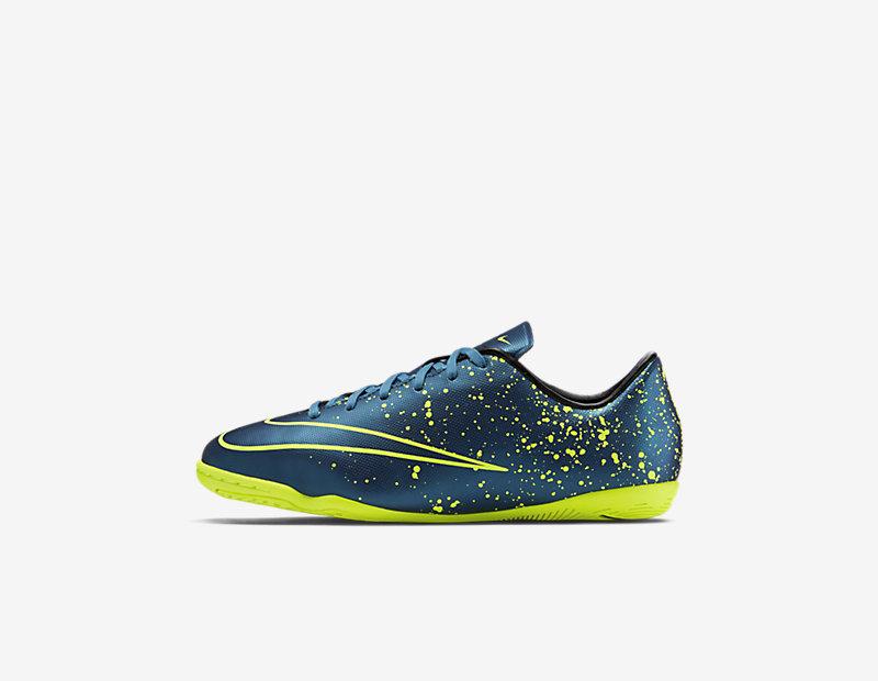 Nike Jr. Mercurial Victory V IC