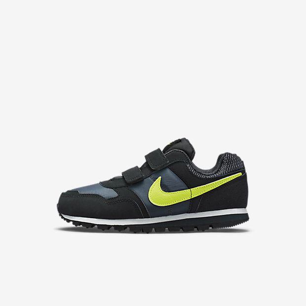 Low Resolution Nike MD Runner 幼童运动童鞋