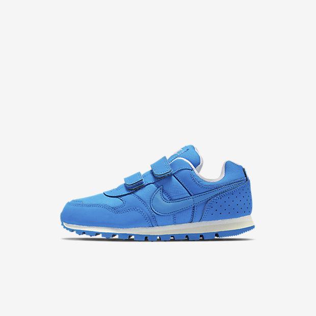 Low Resolution Nike MD Runner 幼童运动童鞋