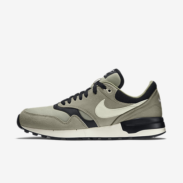 Chaussure Nike Air Odyssey Pour Fr Fr Pour 981257