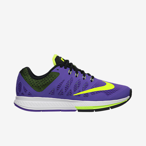 Low Resolution Nike Air Zoom Elite 7 女子跑步鞋