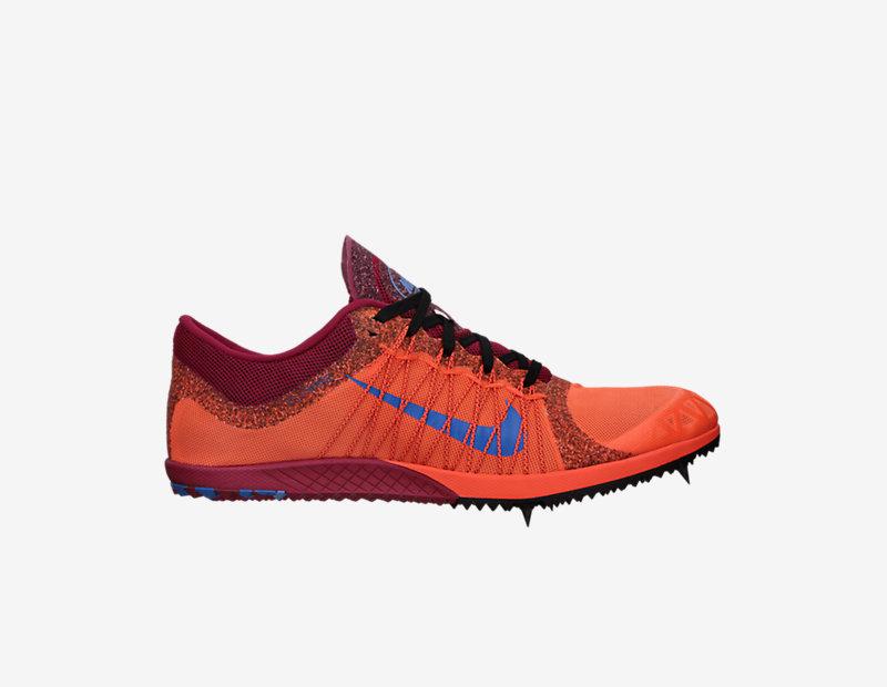 Nike Victory XC 3