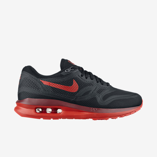 Low Resolution Nike Air Max Lunar1 WR 女子运动鞋
