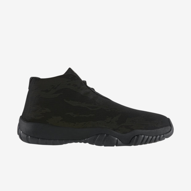 Low Resolution Air Jordan Future Men's Shoe