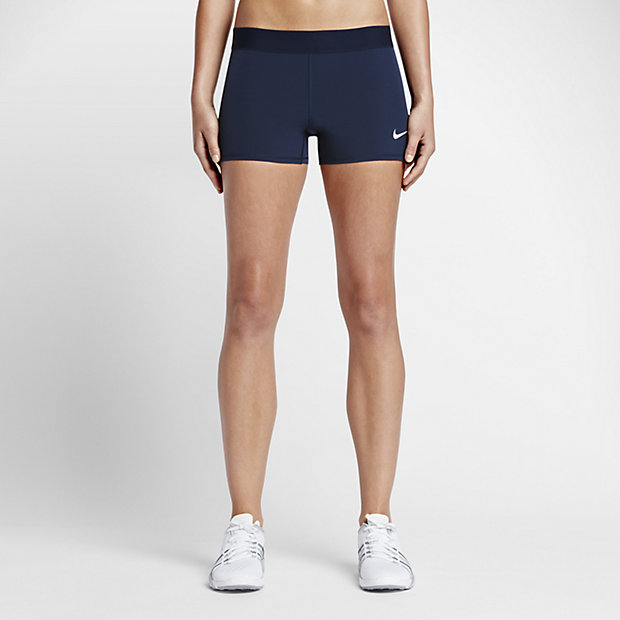 Nike Stretch Woven Women's Volleyball Shorts. Nike.com