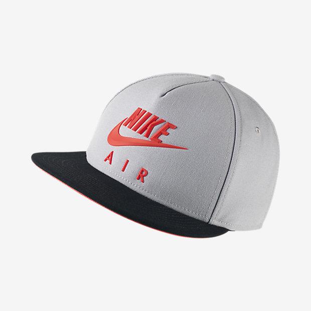 Low Resolution Nike Air Max 90 SNKBT True 可调整式运动帽