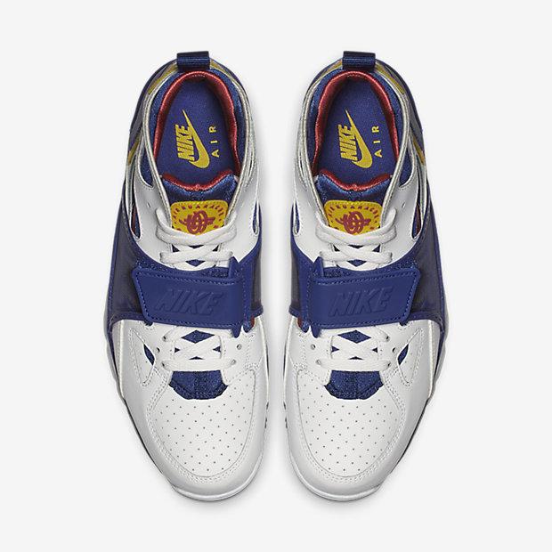 Nike Air Trainer Huarache Men's Shoe. Nike.com