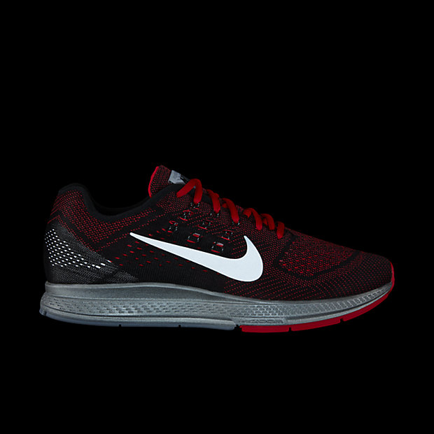 El otro día Golpeteo escaramuza  Nike Air Zoom Structure 18 Flash 男子跑步鞋-耐克(Nike)中国官网