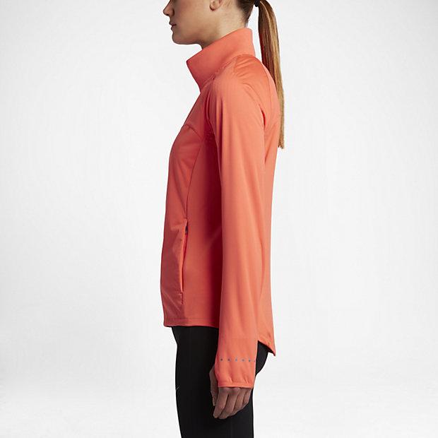 Женские Куртки Nike