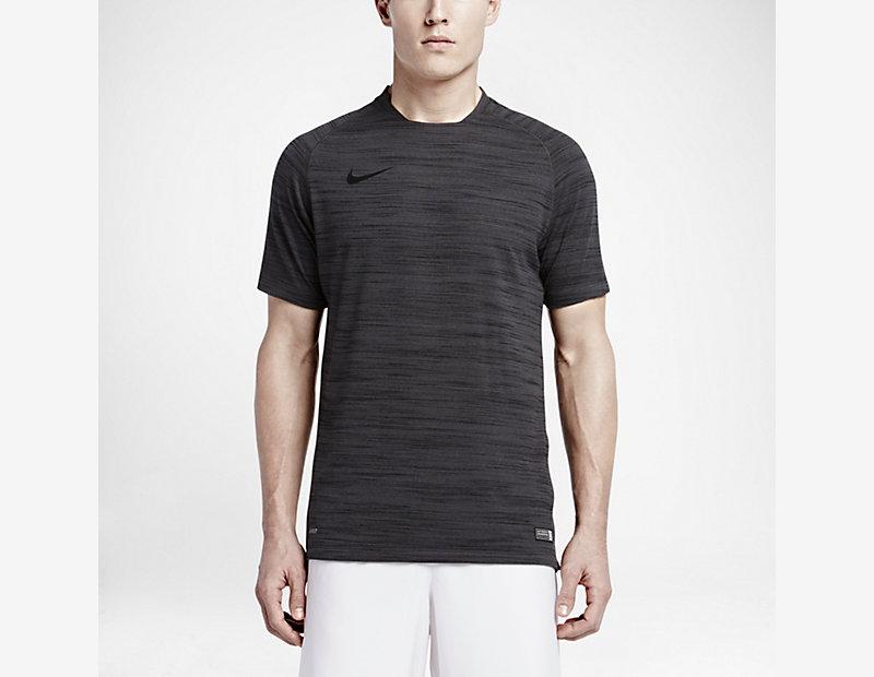 Nike Flash Dri-FIT Cool